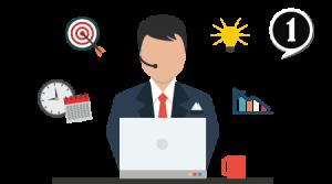 مدیریت هزینه های آزمون آیلتس/ تافل: عاقلانه ترین و منطقی ترین روش