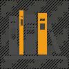 libe037 100x100 - منابع آزمون آیلتس - نقد و بررسی منابع رسمی و کمکی