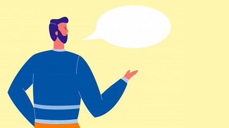 کیو کارد در بخش گفتاری آیلتس- IELTS speaking part 2