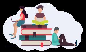 online learning4 300x183 - صفحه اصلی ژورنال آیلتس و تافل