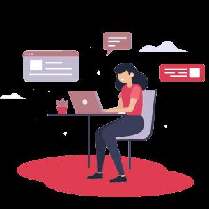 online learning5 300x300 - در باره ی آیلتس کامپیوتری سال 2021
