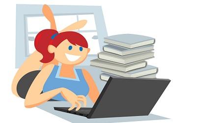 online learning61 - نمونه سوال آیلتس ، جدیدیترین نمونه سوالهای رسمی و غیر رسمی