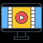 video lesson 150x150 - 10 نکته در باره بخش شنیداری آیلتس- نکات ielts listening