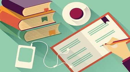 write26 S - نمونه سوال آیلتس ، جدیدیترین نمونه سوالهای رسمی و غیر رسمی