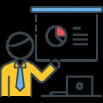 professional training 150x150 - دوره مجازی آیلتس و تافل ، دوره های غیر حضوری اینترنتی (online-courses)