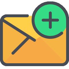 4 Email add - نمونه سوالهای آیلتس Writing ، رسمی و غیر رسمی 2020 & 2021