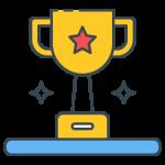 award 150x150 - نقاط قوت و ضعف آزمون آیلتس کامپیوتری