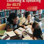 speaking book