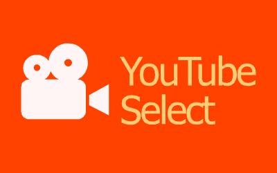 ویدیوهای منتخب