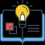 creative teaching 150x150 - TOEFL Reading